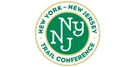Trail Conference Decal